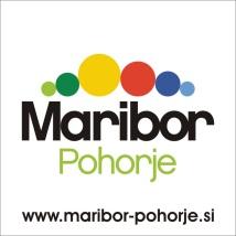 visit maribor