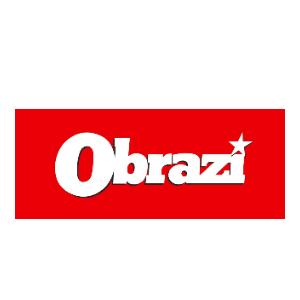 OBRAZI 300