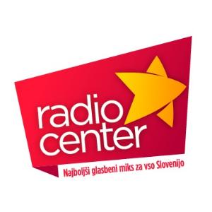 RADIO CENTER 300