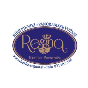 REGINA 300