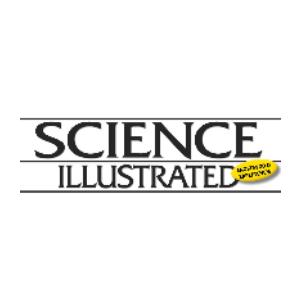 SCIENCI 300