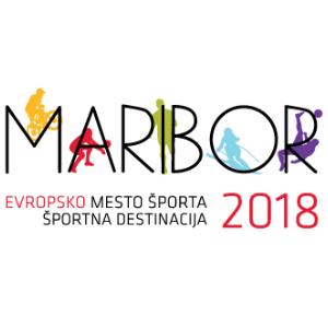 MARIBOR MESTO SPORTA 300