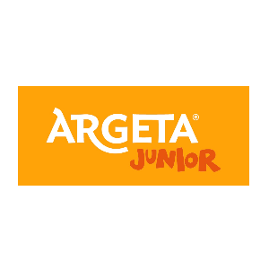 ARGETA 300
