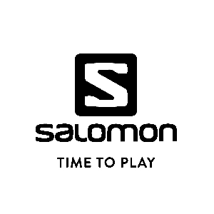 SALOMON BEL 300