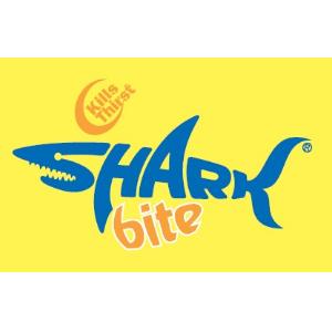 SHARK 300